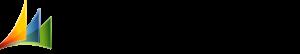 Logo Microsoft Dynamics CRM