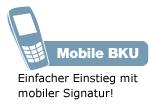 Login auf www.MeinBrief.at