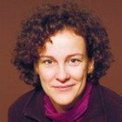 Dr. Eva Broermann