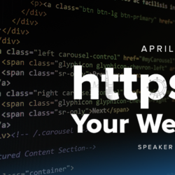 https Your Website